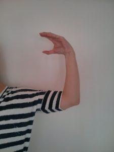 c-cign hand